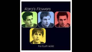 """Kara's Flowers - """"To Her With Love"""""""