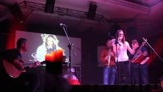 Zuzana Smatanova - Zeny aj muzi - Budatinska Lehota