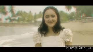 Adlani rambe feat Nike Ardila cover Vidio by Al ariev...