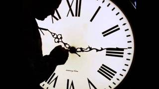 Fernando Pessoa - Hora Absurda