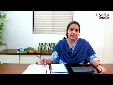 UPSC Mains 2018 Essay Paper (English) | Aparna Dixit
