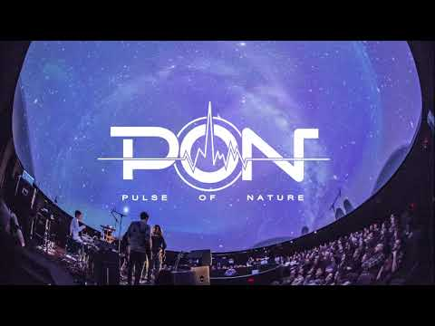 Pulse of Nature - Full Album