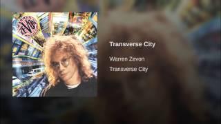 Transverse City