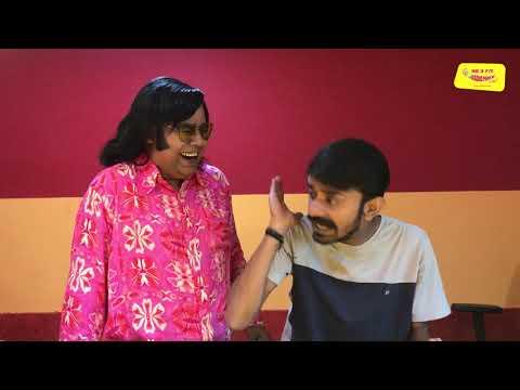 #Vagabong Episode 26 feat. Mir Afsar Ali & Mirchi Sayak