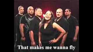 Ardijah - Do To You Lyrics .wmv