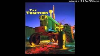 The Tulsa Shuffle - Tractors