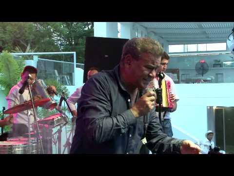 El Arco Iris (vivo) Ivan Villazon