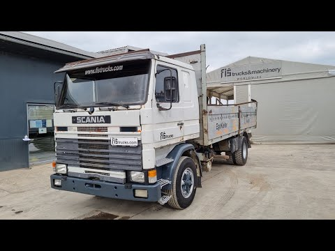scania-r112-cover-image