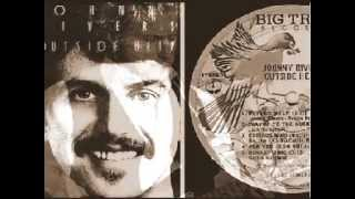Johnny Rivers - My Heart  Is In Your Hands