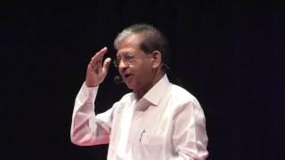Lal Bahadur Shastri-The Unsung Hero of Indian History | Sunil Shastri