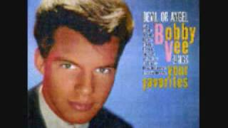 Bobby Vee - Gone (1960)