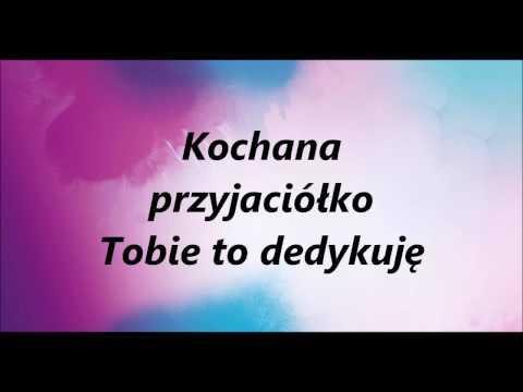Leczenie alkoholizmu przez Dovzhenko