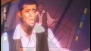 موزیک ویدیو امان امان