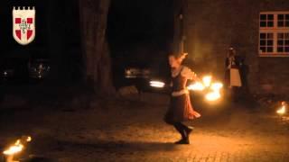 Femfire