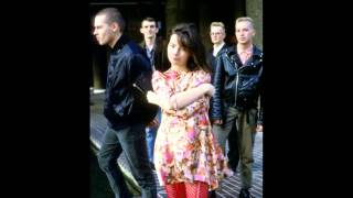 The Sugarcubes - Tidal Wave - Live @ Cabaret Metro, Chicago, Illinois USA, (08-11-1988)