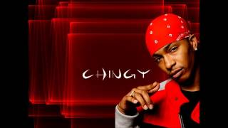 Chingy Wurr Da Get It Gurlz