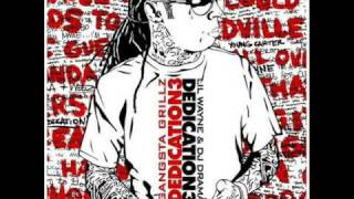 Lil Wayne - Dedication 3 - 15 - Whoever you like