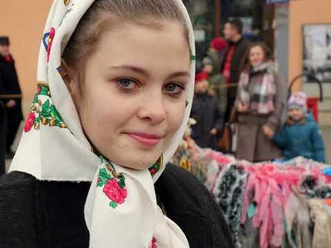Femei căsătorite din Brașov care cauta barbati din Brașov