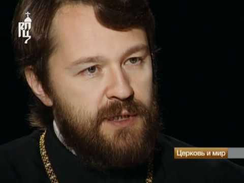 Изгнание беса в церквях ульяновска