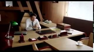 Раскаяние , Соблазн - 7 серия  сериал онлайн ( Мелодрама )