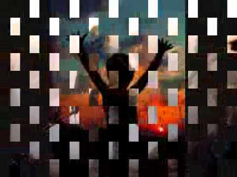 taye71's Channel - YouTube#p a u 1 Lg9zUxtbXtg.flv