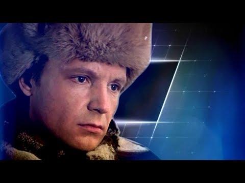 """Новый новогодний клип по мотивам всем известной комедии """"Ирония судьбы..."""""""