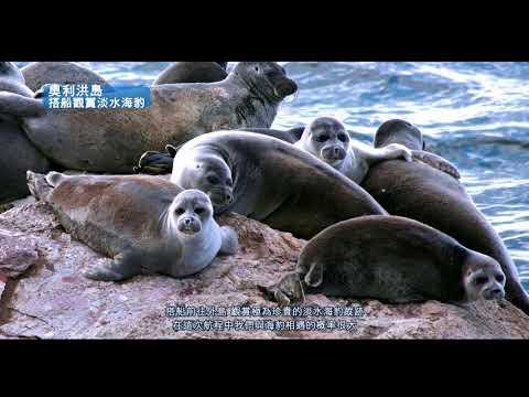 貝加爾湖 西伯利亞 北國風光 美景8日 IKT09B
