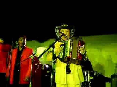 Kahlua Disco Houston 2 Aniceto Molina
