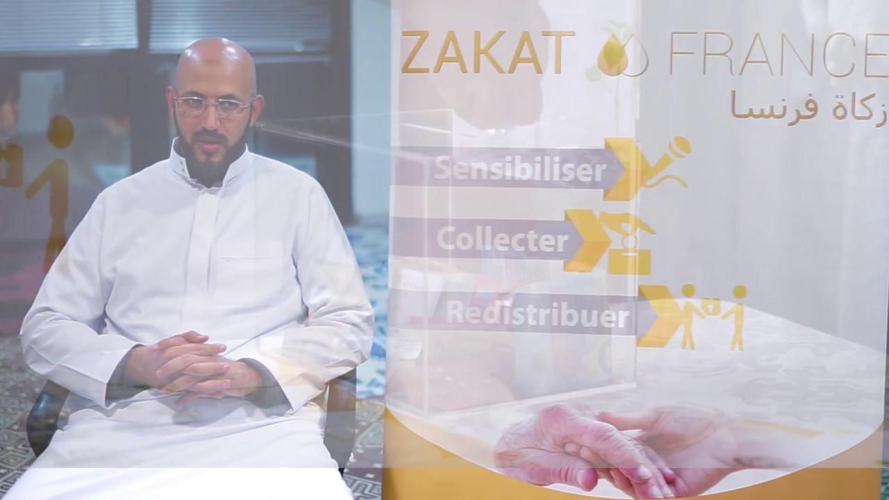 video-zakat