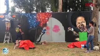 Actividades para todos en el Vive Latino 2018