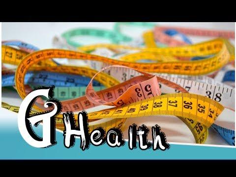 Conseils de santé dans la perte de poids kannada