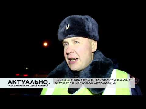 Актуально Псков / 15.01.2021