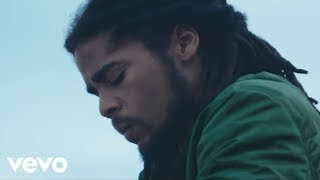 Skip Marley - Calm Down