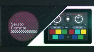 What is the Best DJ APP?