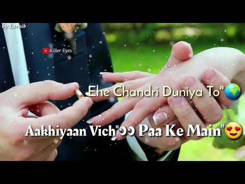 Try These Indian Punjabi Sad Song 3gp Video Download