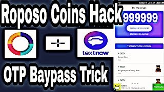 roposo coins earning tricks tamil - TH-Clip