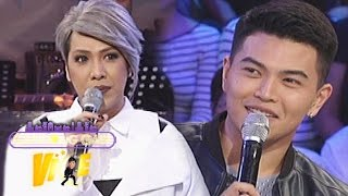 GGV: Daryl Ong's break-up story