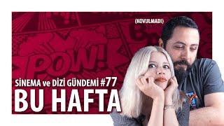 2 YENİ JOKER FİLMİ, YAŞAR KEMAL, THE FAVOURITE // Bu Hafta #77