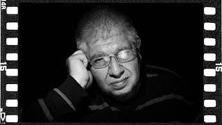 «Ночной сеанс» с Ренатой Литвиновой. Гость программы - Кирилл Разлогов (2006)