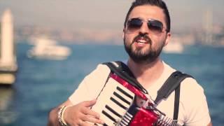 "TÜRK KAHVESİ Trio - TURKISH COFFEE Trio ""Baharda Kuşlar Gibi"" (live)"