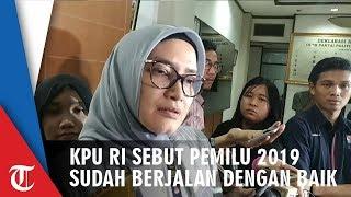 Fadli Zon Usul Bentuk Pansus Kecurangan Pemilu, KPU RI: Nggak Perlu, Pemilu Sudah Baik
