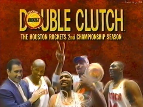 Rockets 95