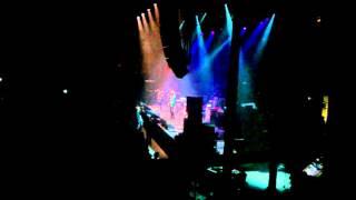 You Am I - Junk LIVE (2nd June 2015)