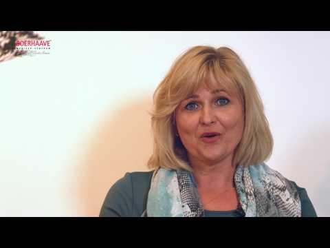 ervaring video Liposuctie