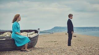 On Chesil Beach,卻希爾海灘,電影預告中文字幕