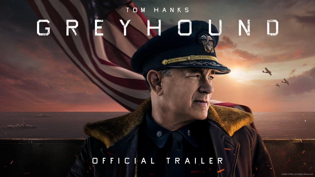 Greyhound movie download in hindi 720p worldfree4u
