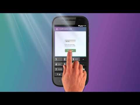 Video of Beam - Free calls VOIP/SIP/IP
