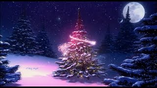 O Holy Night - AMAZING version - Kristin Amarie