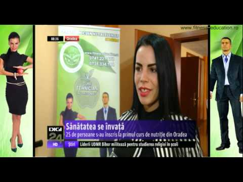 mp4 Nutritionist Oradea, download Nutritionist Oradea video klip Nutritionist Oradea