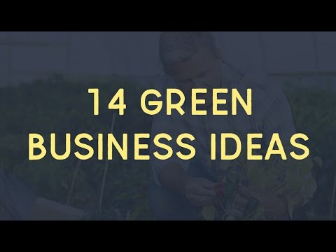 mp4 Business Ideas Green, download Business Ideas Green video klip Business Ideas Green